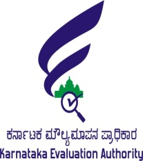 Karnataka Evaluation Authority